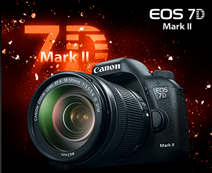 canon-eos-7d-mark-ii
