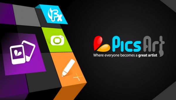 picsart-photo-studio